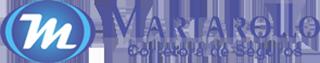Martarollo – Corretora de Seguros
