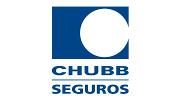 Chubb seguros