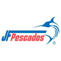 Jf Pescados