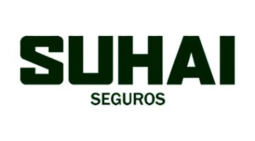 Suhai seguros