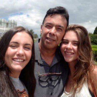 Alexsander Soares Menezes